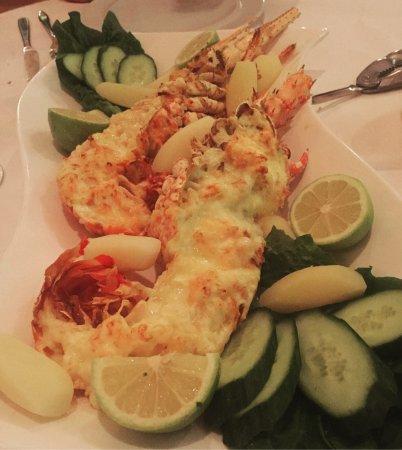 Yianni Restaurant: photo0.jpg