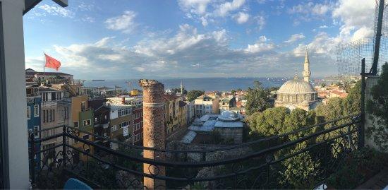 Ada Hotel Istanbul: photo4.jpg