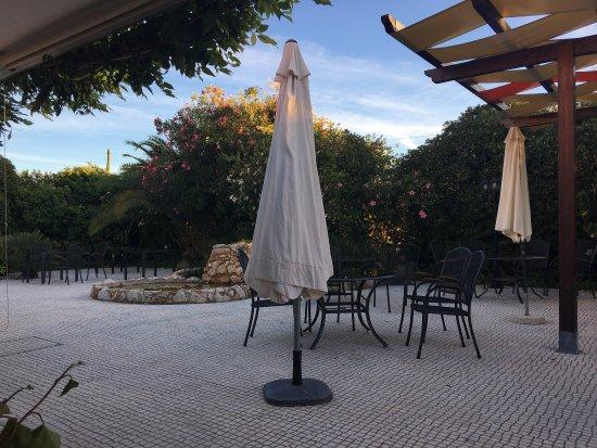 Restaurante Jardim & Sabores: photo2.jpg