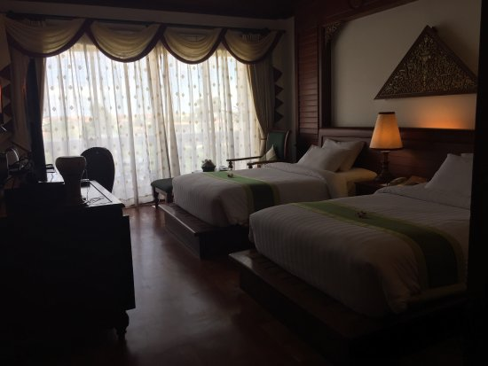 The Privilege Floor @Borei Angkor: photo1.jpg