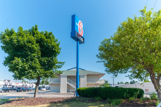 Photo of Motel 6 Detroit N.W. - Farmington Hills