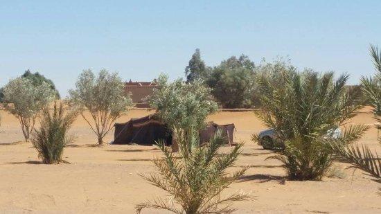 Auberge Africa: FB_IMG_1473868647955_large.jpg