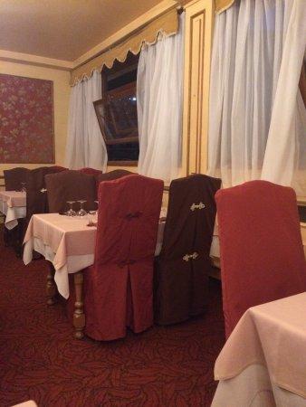 Grand Hotel de la Reine Amelie: photo1.jpg