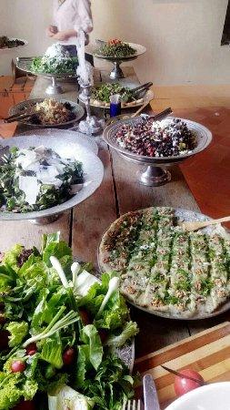 Kfardebian, Líbano: photo4.jpg