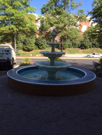 Hyatt Place Birmingham/Hoover: photo1.jpg