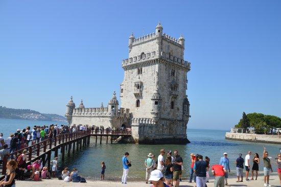 Viator Tours Lisbon