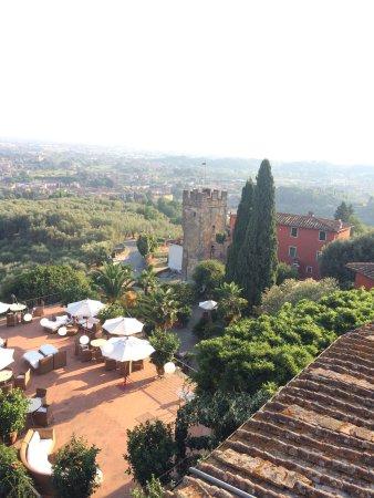 Buggiano Castello, İtalya: photo0.jpg