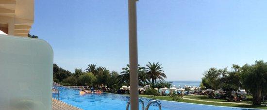 lti Louis Grand Hotel Photo