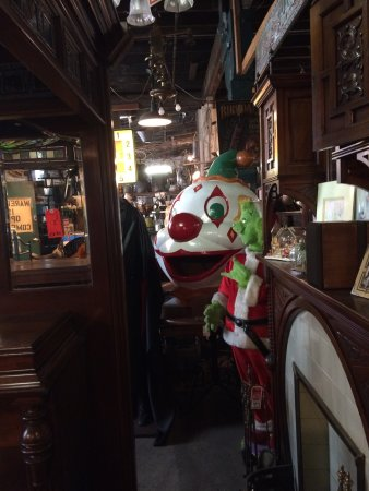 Joe Ley Antiques Louisville Ky Top Tips Before You Go