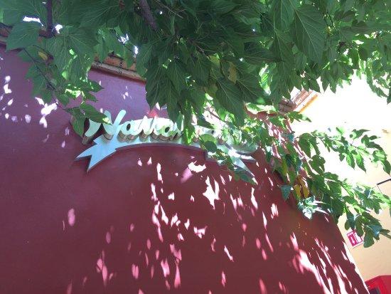 Cremeria Wallander: photo0.jpg