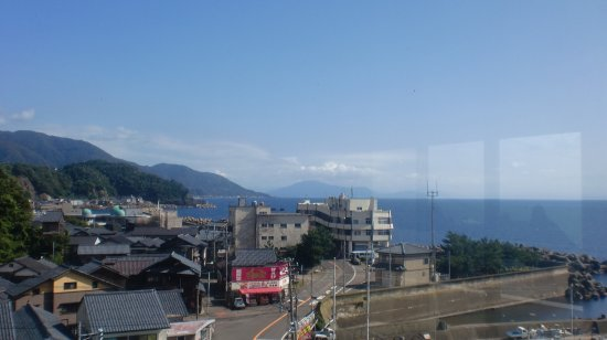 Echizen-cho, Jepang: photo4.jpg