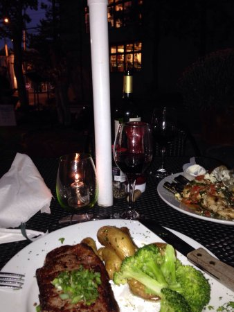 Jameson Tavern Restaurant: photo2.jpg