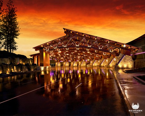 Red hawk casino placerville fallsview casino package