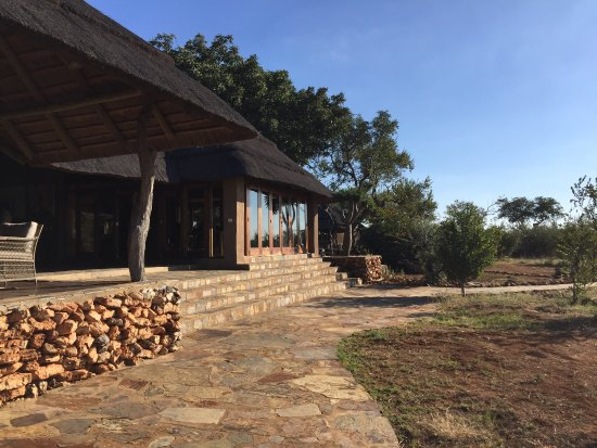 Rhulani Safari Lodge: photo2.jpg