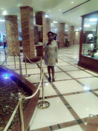 Kampala Serena Hotel: C360_2016-06-04-18-26-48-451_large.jpg