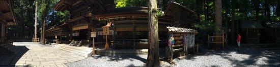 Suwa Shrine: photo5.jpg