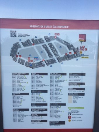 Premier Outlet (Biatorbagy) - 2019 All You Need to Know BEFORE You ... 018bc9f28e