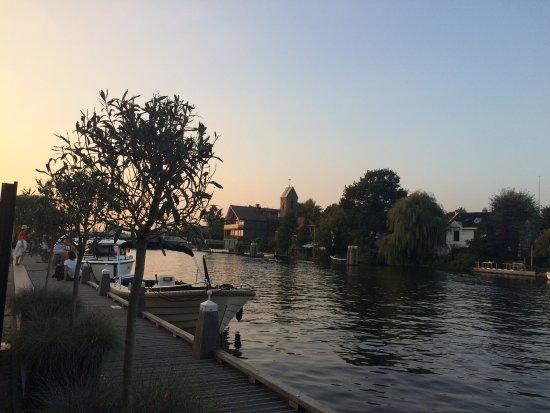 Ouderkerk aan de Amstel, Belanda: photo0.jpg