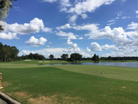 Falcon's Fire Golf Club: photo2.jpg