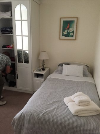 Lorcan Lodge: photo1.jpg