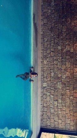 Celorico de Basto, Portugal: Celorico Palace Hotel & Spa