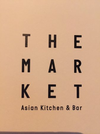 kalu asian kitchen and bar jpg 1152x768