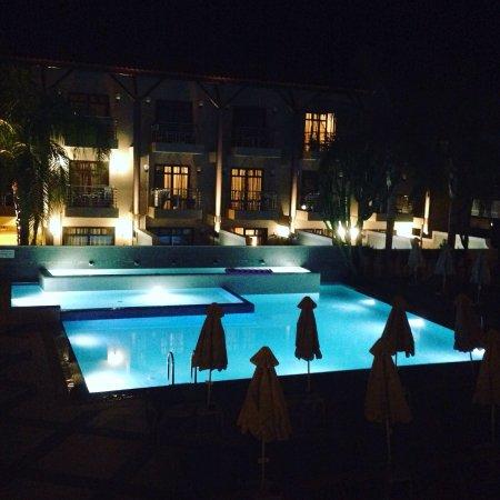 Porto Platanias Beach Resort & Spa: photo3.jpg