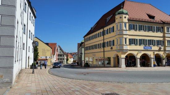 Donauwörth
