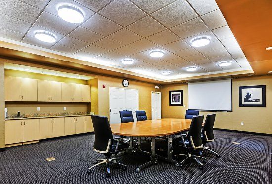 Restaurants With Meeting Rooms Tulsa Ok