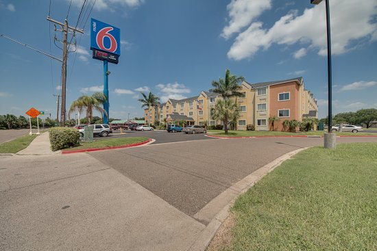 Photo of Motel 6 McAllen East
