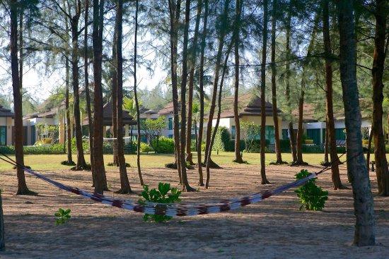 Ko Kho Khao, Tailândia: Мои фото в дополнении рассказа о нашем отдыхе