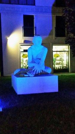 ホテル ベナ ドーロ Image
