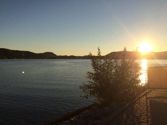 Risor, Norwegen: photo0.jpg