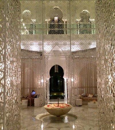 Royal Mansour Marrakech: photo0.jpg