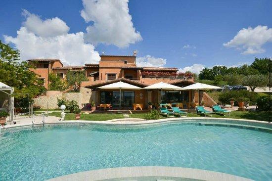 Hotel Saturno Fonte Pura: FB_IMG_1473795688659_large.jpg