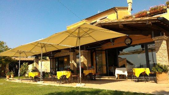 Hotel Saturno Fonte Pura: P_20160913_105704_large.jpg