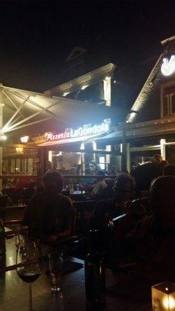 Lemmer, Hollanda: TA_IMG_20160914_205952_large.jpg