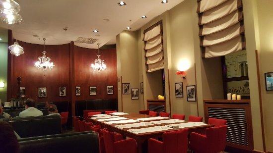 Radisson Blu Hotel, Kyiv: FB_IMG_1473875066120_large.jpg