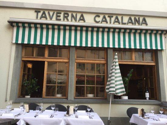 Taverna Catalana: photo0.jpg