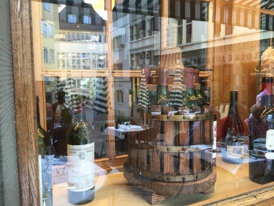 Taverna Catalana: photo1.jpg