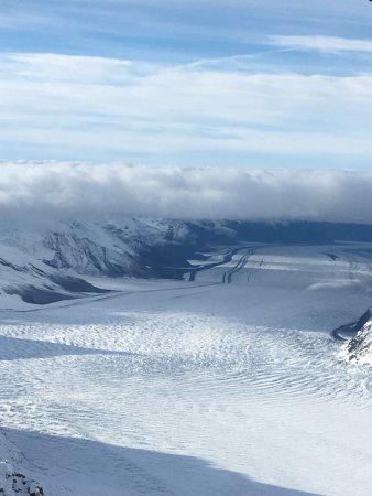 Fly Denali: photo4.jpg