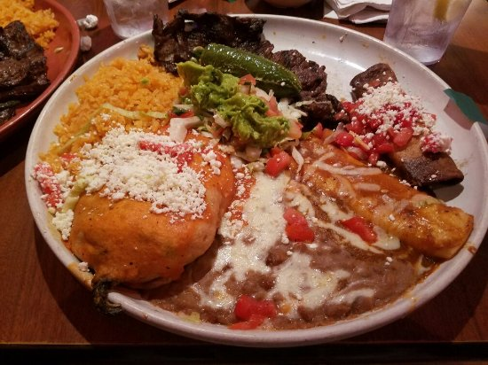 13 awesome restaurants in goldsboro nc | beer spots, too!