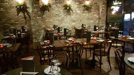 ... .jpg - Picture of Monkey King Thai Restaurant, Newport - TripAdvisor