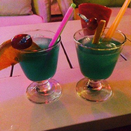 Stay Cool Cocktail Bar: photo0.jpg