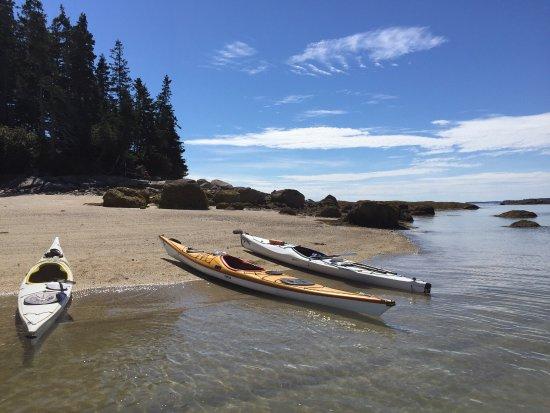 Deer Isle, Maine: photo0.jpg