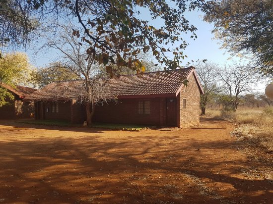 Beitbridge, Zimbabue: 20160913_155113_large.jpg