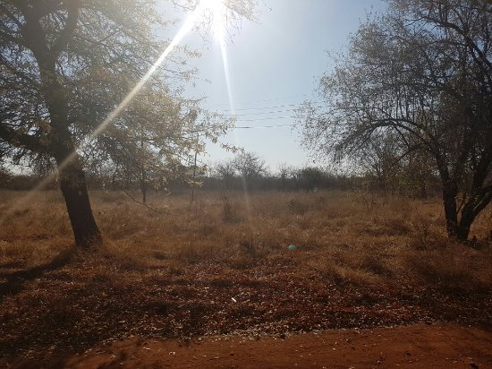 Beitbridge, Zimbabue: 20160913_155106_large.jpg