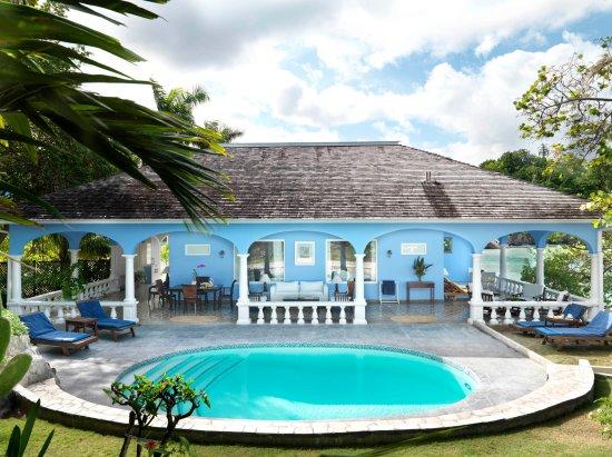 JAMAICA INN - Updated 2019 Prices & Hotel Reviews (Ocho ...