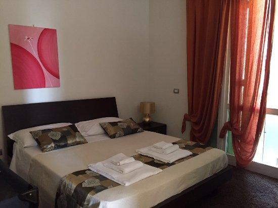 Resort del Lago : photo3.jpg