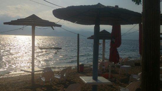 Isrotel Yam Suf Hotel: 20160913_080703_HDR_large.jpg